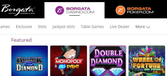 Slotastic free spins